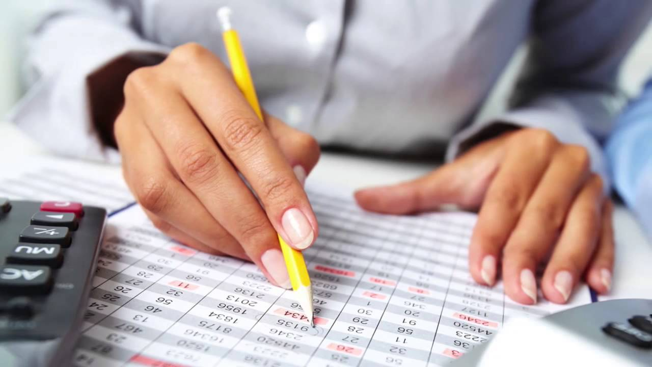 It's Settled, Payroll Outsourcing Simplifies Your Workload